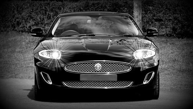 regeneracja dpf Jaguar
