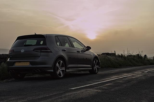 regeneracja dpf Volkswagen