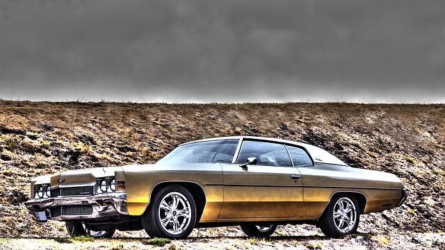 regeneracja dpf Chevrolet